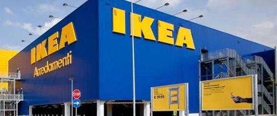 Fianoromano ikea sciopero in tutta italia l 11 luglio i lavoratori di - Ikea roma porta di roma roma ...