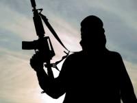 Reclutavano jihadisti da Palombara Sabina e Tor Pignattara