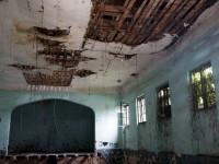 Le ferite di Srebrenica