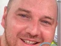 Rieti, trovato morto Maicol Di Mario: era scomparso a Roma da 11 giorni