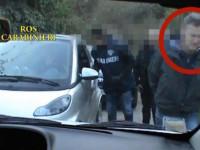 Il prefetto: «Sciogliere Sacrofano: era asservita a Mafia Capitale»