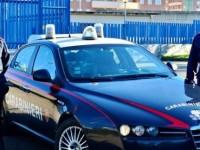 Latitante per tentato furto a Castelnuovo di Porto arrestato a Empoli