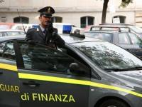 Frode fiscale da 13 mln nel Frusinate con società cedute a detenuto di Fiano Romano