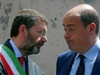 """Il prefetto: """"Morlupo, Sacrofano, Castelnuovo di Porto e Sant'Oreste a rischio scioglimento per criminalità"""""""