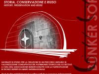 "Sant'Oreste. ""Praesidium ad extrema ratio"" il 29 e 30 agosto 2015"