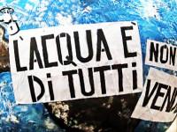 Ato 3, costituita la società Acqua Pubblica Sabina SpA