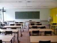 Monterotondo, furto all'interno della scuola Don Luigi di Liegro