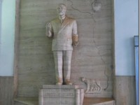 La Ferrovia Roma Nord. Il monumento al Besenzanica tra archivi e fonti