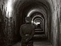Sant'Oreste. Alla scoperta delle gallerie bunker del Monte Soratte