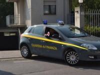 Maxi evasione fiscale scoperta in Sabina: sottratti 7 milioni