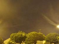 """A Saxa Rubra torna la luce: """"Su illuminazione costante impegno del Municipio XV"""""""