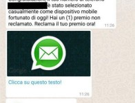 whatsapp_sicurezza