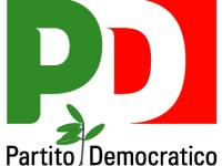 Marinangeli (PD Fara Sabina): I nodi dell'amministrazione Basilicata vengono al pettine