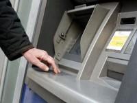 Monterotondo. Colpo al bancomat della Ubi: bottino di 7 mila euro