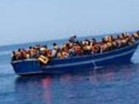 I migranti per ripopolare i piccoli comuni del Lazio: Zingaretti investe sul fronte accoglienza