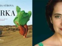 Libri. Burka, il nuovo libro di Maria Strova