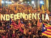 Catalunya indipendente?