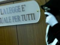 """Mafia capitale, il legale di Buzzi: """"Chiameremo al banco 250 testimoni"""""""