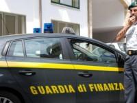 Maxi evasione fiscale scoperta in Sabina: recuperati 7 milioni
