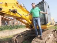 Noi con Salvini è a Fiano Romano dal 2014: diffidate dalle imitazioni