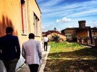 Scuole a Fiano Romano: mancano gli insegnanti