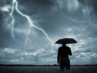 Monterotondo. Allerta meteo, chiudono tutti i Centri dei servizi sociali
