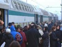 """Trenitalia e Cotral, il patto per """"mangiarsi"""" Atac. Aurigemma: """"La lite sul Metrebus è tutta una scusa"""""""