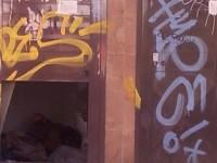 Vandali in azione a Montopoli. Danneggiati i bagni pubblici