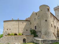 Dai Savelli agli Orsini, a spasso fra i castelli della Sabina
