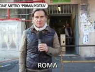 ghione_framevideo