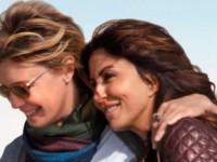 L'Osservatore Romano scomunica il film con la Buy e la Ferilli sull'amore omosex