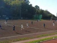 Tre punti d'oro per La Sabina Civitavecchia sconfitto 3-1