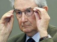 Luciano Gallino morto, addio al sociologo che denunciò il neoliberismo e la crisi del lavoro