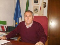 Mafia Capitale, la rabbia dell'ex sindaco di Sant'Oreste imputato: «Io espulso dal Pd Ha ragione Madia, so' tutti corrotti»
