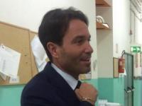 Intervista al sindaco di Fiano Romano