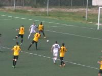 Calcio Eccellenza, 14ma giornata andata, Boreale-La Sabina 2-0