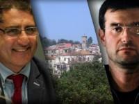 Mafia Capitale. A Sacrofano, Castelnuovo e Morlupo resta tutto come prima