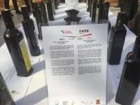 """Regione Lazio lancia 'Terre dell'Olio', Zingaretti: """"Itinerari Dop per sviluppo e turismo"""""""