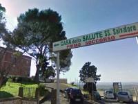 In soli tre mesi quasi 500 accessi agli ambulatori del weekend di Palombara Sabina