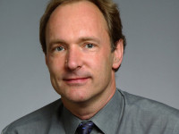 """Tim Berners-Lee: """"Vi svelo i prossimi 25 anni di Internet"""""""