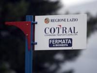 Cotral: gravi disagi per i nuovi orari