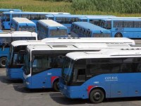 Disservizi Cotral, UIL: finalmente l'azienda convoca i sindacati