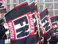 Razzismo anti bengalesi, coinvolto esponente Forza Nuova di Castelnuovo di Porto