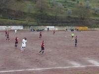 La Sabina torna al successo: 2-0. Tramontano stende il Fonte Nuova