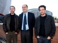 Zingaretti: Il Parlamento approvi presto il ddl Cirinnà, l'Italia aspetta da troppo tempo