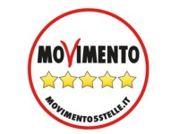 M5S, da oggi nuovo simbolo senza il nome di Beppe Grillo