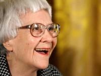 Addio Harper Lee, una vita oltre la siepe