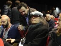 """Casaleggio commissaria il M5S Roma: """"150mila euro di multa a chi dissente"""""""