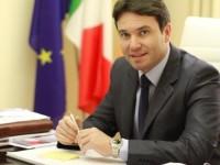 Il sindaco Ottorino Ferilli attiva gli autovelox a Fiano Romano