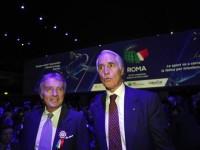 Roma 2024, il piano delle Olimpiadi. Si arriverà in metro a Tor Vergata